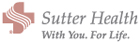 Sutter Home Health
